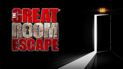 the great room escape great room escape rush49