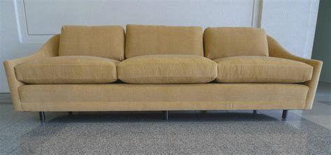 harvey sofas sale 1960s harvey probber sofa for sale at 1stdibs