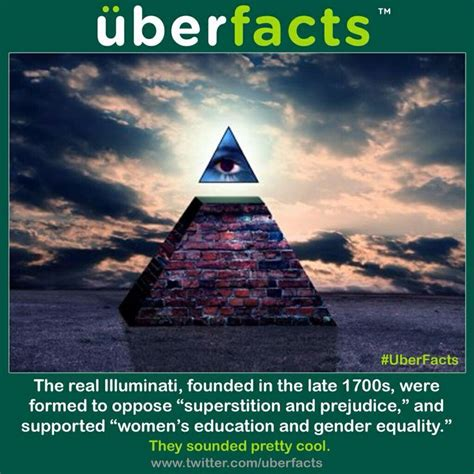 illuminati real the real quot illuminati quot meditation inner space