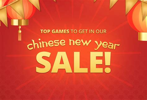 new year sale in singapore 2018 the best to get in our new year sale green