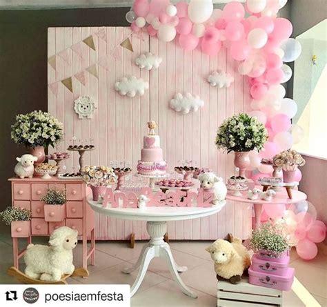 baby bathroom ideas 2018 temas de baby shower 2018 2019 para ni 241 o y ni 241 a