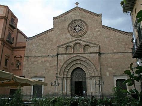 tesori d oriente pavia chiesa san francesco d assisi chiesa di san francesco d