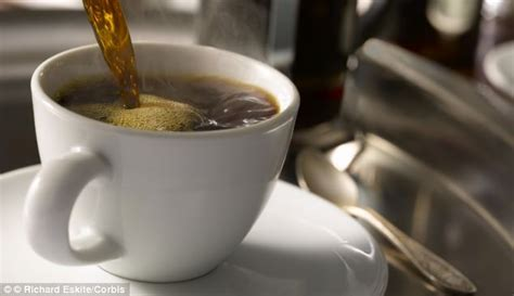 caffeine before bed 7 dangerous bedtime habits you should seriously avoid page 4