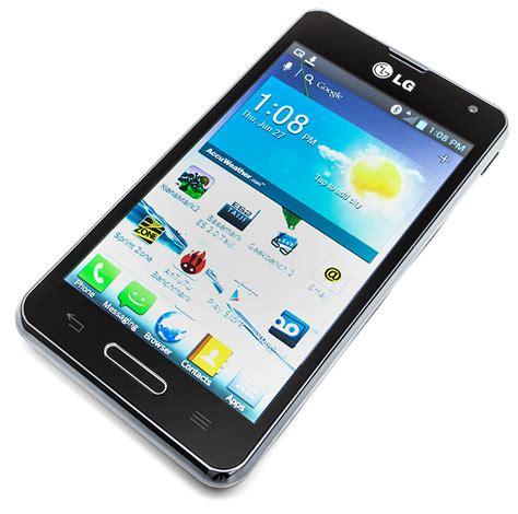 lg mobile optimus lg optimus 4g lte price bangladesh