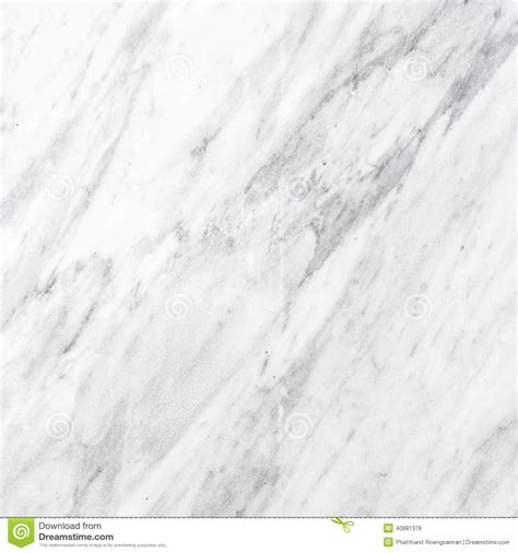 Xs Floor Plan by White Marble Texture Background High Resolution Stock