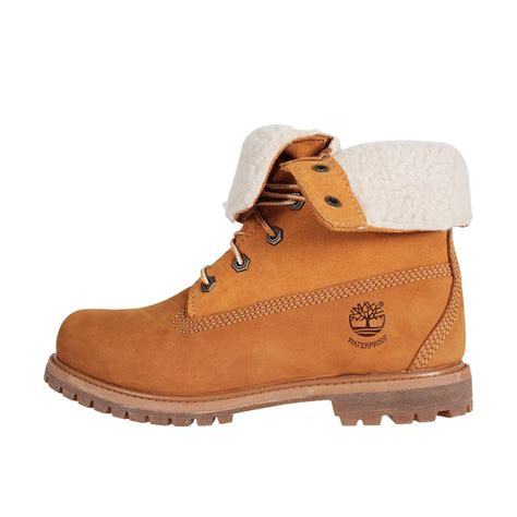 wheat timberland boots timberland 8329r teddy fleece boots boat shoes