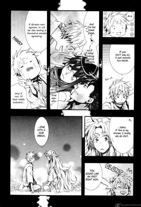 Amatsuki 50 Page 25,Read Amatsuki Manga Online for Free On