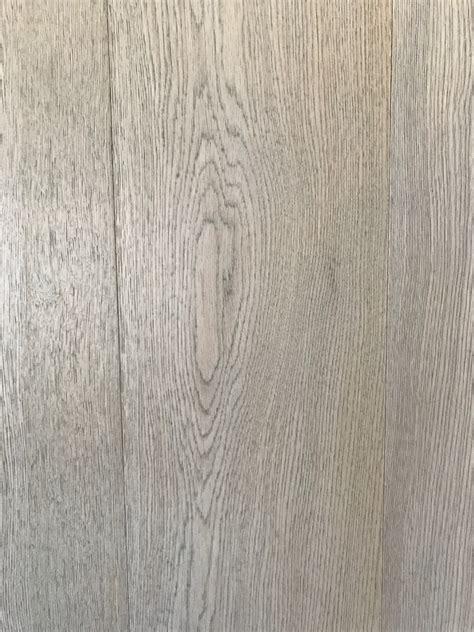 pavimenti grigi pavimenti grigi mattoncini per pareti interne