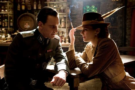 film von quentin tarantino what i m watching inglourious basterds live culture