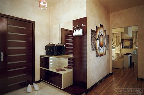 hall furniture ideas contemporary hall furniture interior design ideas