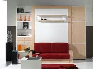 lit armoire canap 233 squadra armoire lit diffusion