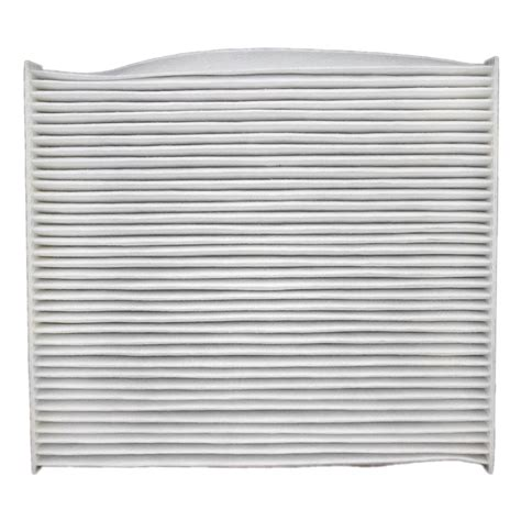 Mustang Cabin Air Filter by Everydayautoparts 2005 2013 Ford Mustang Cabin Air