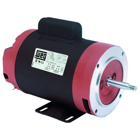 capacitor em motor eletrico wjet capacitor de partida forma quot j quot comerciais e residenciais motores el 233 tricos