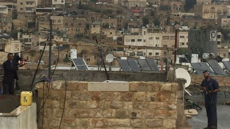 israel legalises hundreds of settler homes in west bank