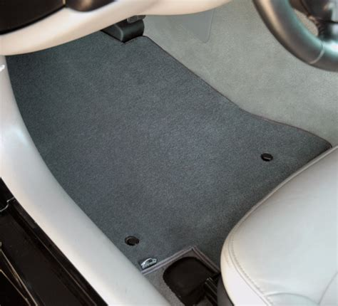 Floor Mats Auto by Velourtex Car Mats Are Car Floor Mats By Car Mats Inc