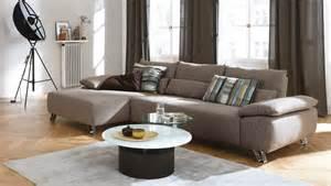 musterring sofa mr 680 1000 ideen zu musterring sofa auf musterring
