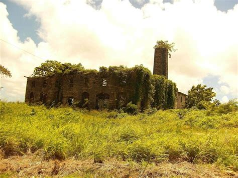 forgotten places the 33 most beautiful abandoned places in the world