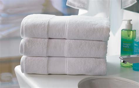 bathrooms towels bath towel w hotels the store