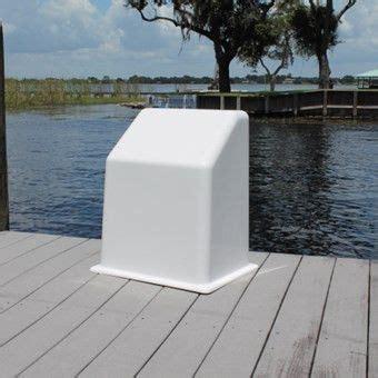 fiberglass boat marine center console 9 best images about center consoles on pinterest it is