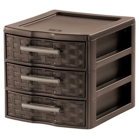 target storage containers with drawers target storage drawers best storage design 2017