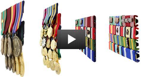 medals rack builder ezrackbuilder