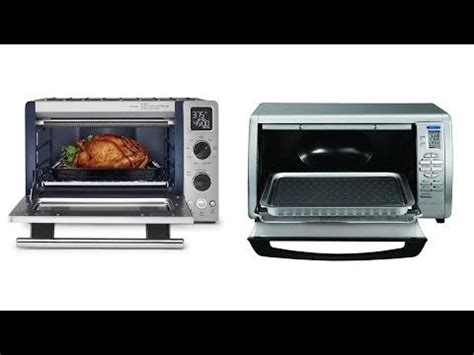1000 ideas about convection microwave reviews on