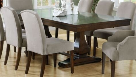 Dining Room Table Sets With Leaf by 17 Expandable Wooden Dining Tables