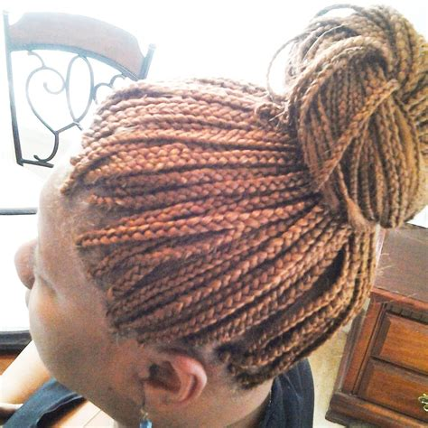 price of box braids in florida small box braids middle of the back great price yelp