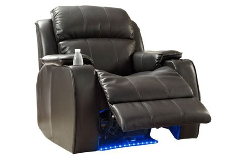 man cave recliners the five must haves for your man cave gardner white blog
