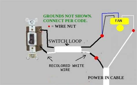 wiring house lights pretty how to wire house lights photos electrical circuit diagram ideas eidetec com