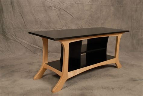 Build Your Own Tv Stand Plans Woodwork Tv Stand Building Plans Free