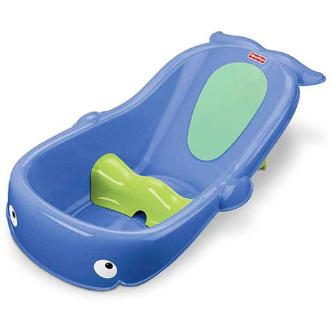 whale infant bathtub how to buy the best baby bathtub dad for beginners