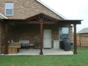 Patio Covers Designs Decosee Deck Covers