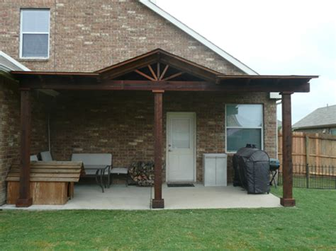 patio covers photo gallery landscape design
