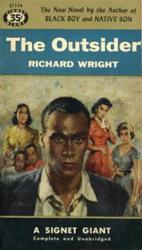 the wright books signet book covers 900 949