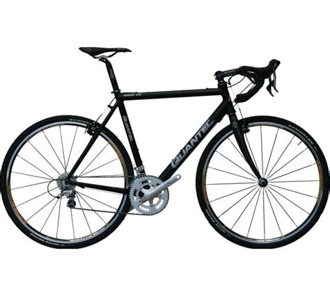 Headset Model Handle Telepon Barang Lengket quantec slr race cyclocross im test testberichte de note
