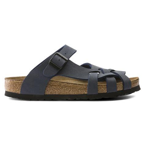 birkenstock pisa sandals womens birkenstock sandals pisa soft footbed birkibuc