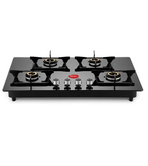 best burner pigeon ai efficient indian hob top 4 forged brass