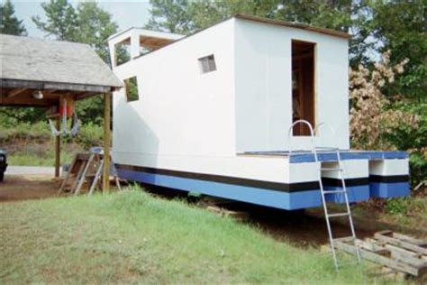 used boats for sale in south mississippi pontoon house boats in mississippi