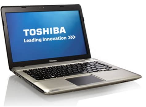 buy debuts exclusive blue label laptops pcworld