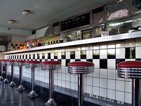 24 Hour Restaurants In Five Must Try 24 Hour Restaurants In Nyc