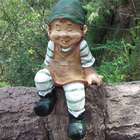 doll yard art popular yard crafts buy cheap yard crafts lots