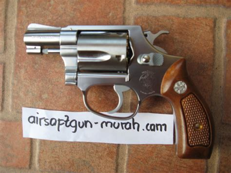 Airsoft Gun Revolver Murah 450 express pistol related keywords 450 express pistol keywords keywordsking