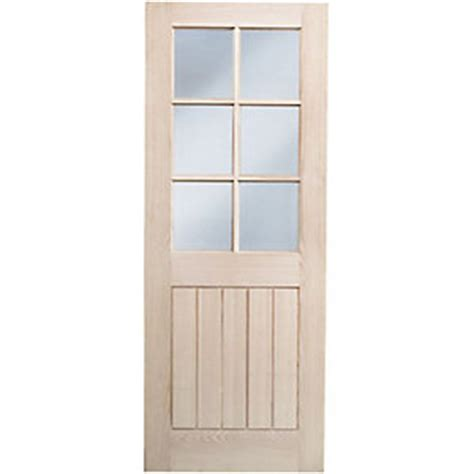 Wickes Interior Doors Oak Veneer Doors Wickes