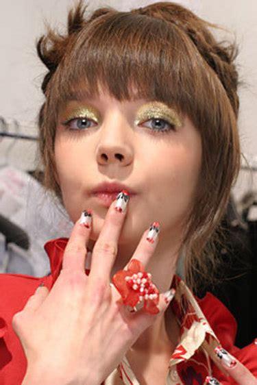 preteen jillian models tiny jewels images usseek com