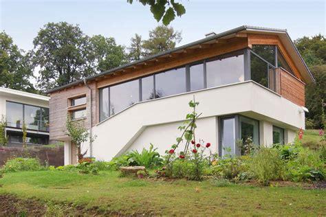 Haus Am Hang Bauen 5670 by G 252 Nstiges Und Hochwertiges Bauen Am Hang 187 Livvi De