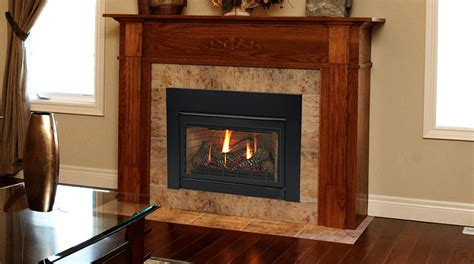 gas inserts rcs fireplace