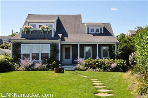 homes for sale in nantucket windwalker william raveis