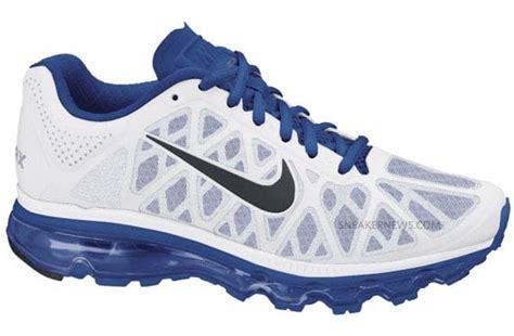 Ransel Nike Livestrong 01 Black White nike air max 2011 february 2011 releases sneakernews