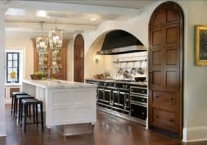 Interior Kitchen Designs Interior Design Ideas Kitchen Home Bunch Interior